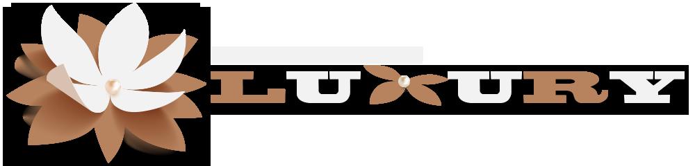 Студия красоты ЛАКШЕРИ [LUXURY]
